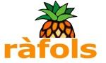 rafols_logo