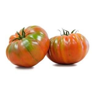 tomate-raf