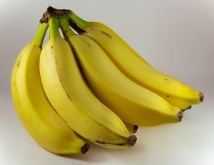 bananito2