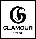 Glamour Fresh