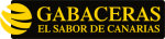 Logotipo Gabaceras