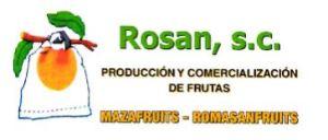 Rosan fruits_drupo