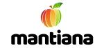 mantiana