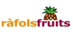 ràfols fruits