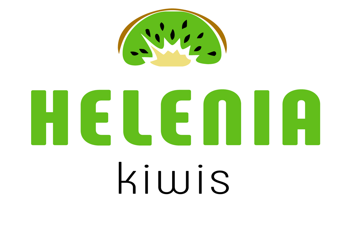 Helenia